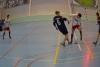 minifootbol_09_12_12_001