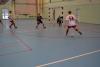 minifootbol_09_12_12_007