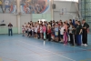 sportSemya_281012_01